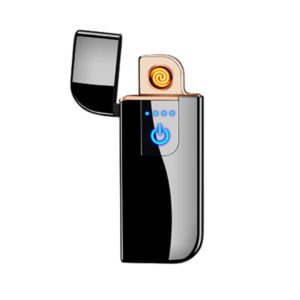 USB Coil Lighters
